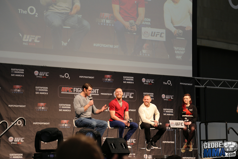 UFC Londres 2014 Globe-MMA (12)