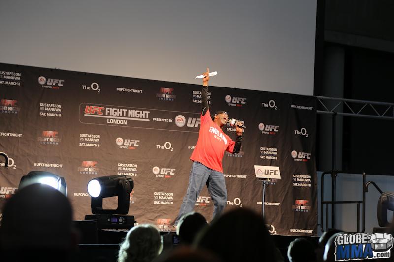 UFC Londres 2014 Globe-MMA (13)