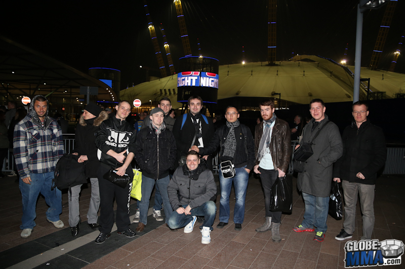 UFC Londres 2014 Globe-MMA (28)