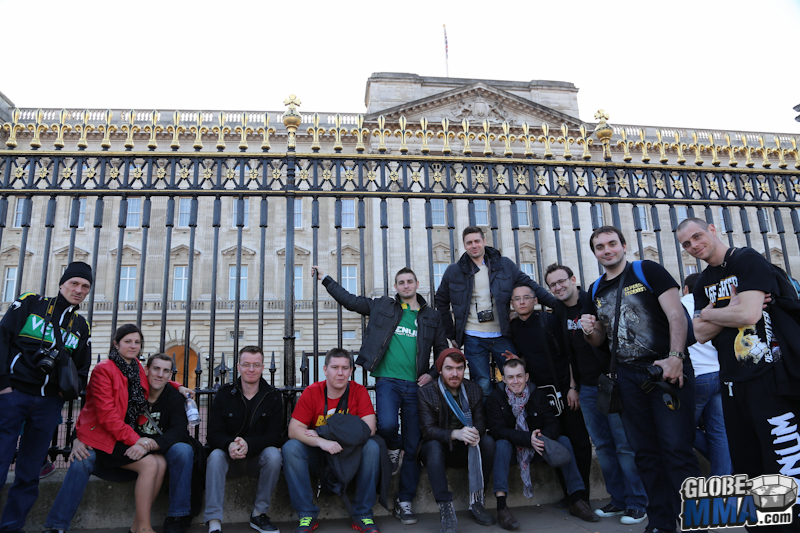 UFC Londres 2014 Globe-MMA (38)