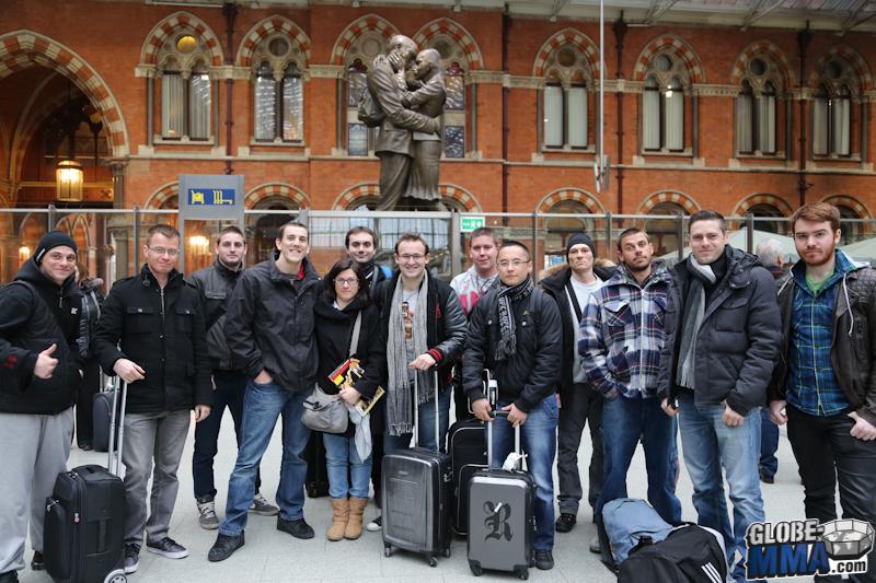 UFC Londres 2014 Globe-MMA (4)