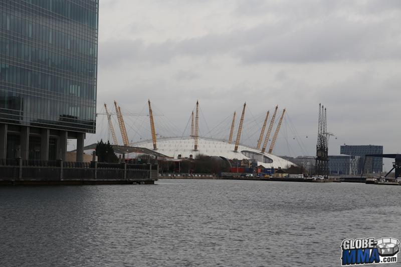UFC Londres 2014 Globe-MMA (6)