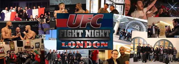 UFC-Londres-2014-Globe-MMA