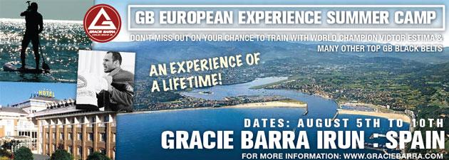 Gracie-Barra-European-Summer-Camp