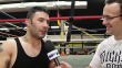 [Bellator 116] Interview de Karo Parisyan