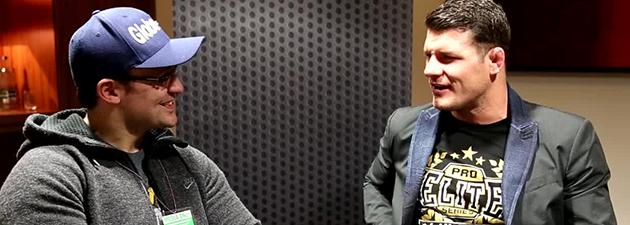 Interview-de-Michael-Bisping