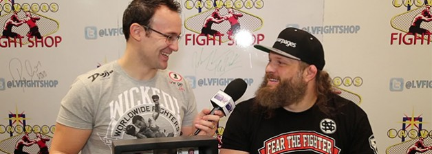Interview-de-Roy-Nelson