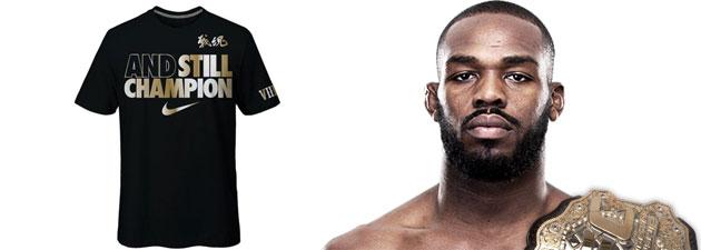 Jon-Jones-Walkout-t-shirt-Nike-And-Still-Champion-UFC-172