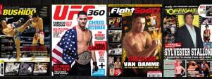 Revue-de-presse-Globe-MMA-avril-2014