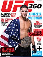 UFC-360-Chris-Weidman