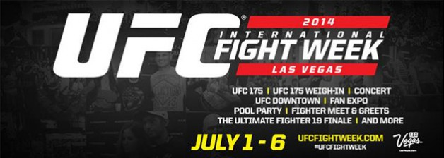 UFC-Fight-Week-2014
