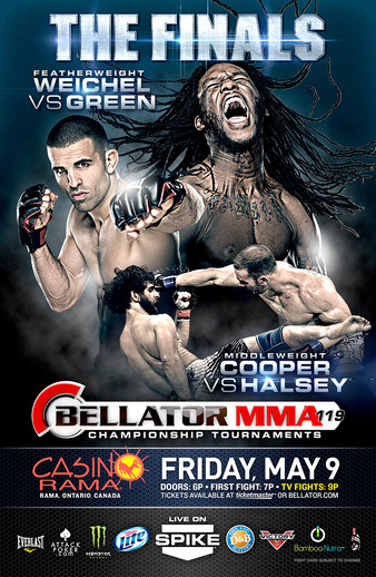 dédicacé UFC World of MMA Champions Series 4 Cung Le Chiffre D/'action
