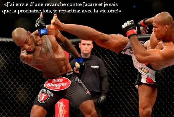 Francis-Carmont-vs-Jacare-Souza