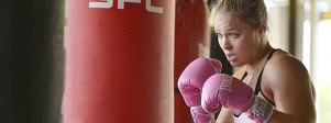 Gants-Everlast-signed-Ronda-Rousey