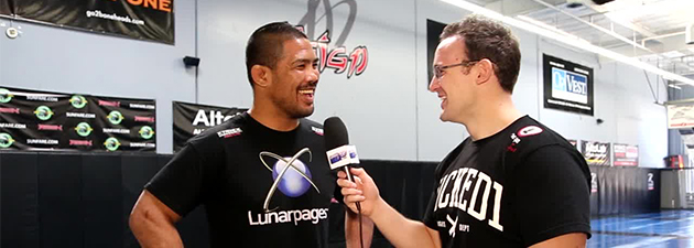 Interview-de-Mark-Munoz