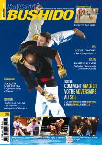 Karate-Bushido-Mai-2014