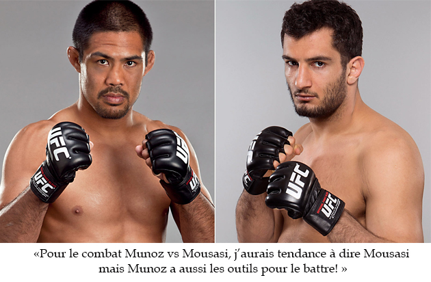 Mark-Munoz-vs-Gegard-Mousasi-UFC-Berlin