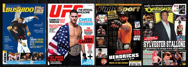 Revue-de-presse-Globe-MMA-mai-2014