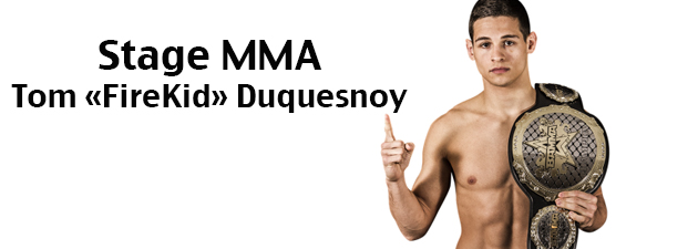 Stage-Tom-Duquesnoy