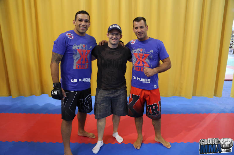 Stage-Werdum-Combat-Team-Bordeaux-1
