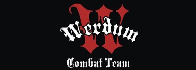 Werdum-Combat-Team