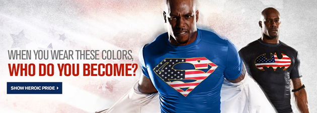 Alter-Ego-Supergero-USA-compression-t-shirt-Under-Armour
