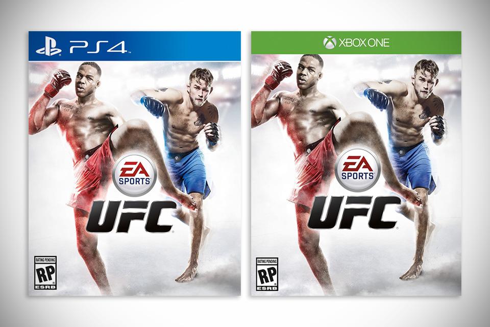 EA-SPORTS-UFC (2)