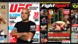 La revue de presse de Globe-MMA (juin)