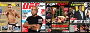 Revue-de-presse-Globe-MMA-juin-2014