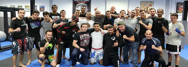Stage-Mehdi-Baghdad-Paris-Maccabi-2014