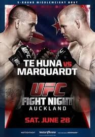 UFC_Fight_Night_Te_Huna_vs._Marquardt_poster
