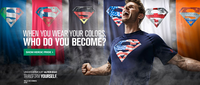 under-armour-alter-ego-superman-country-shirts
