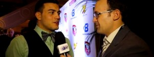 Interview-Nick-Newell-WSOF-11