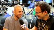 [UFC Fan Expo] Interview de Tarec Saffiedine