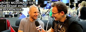 Interview-de-Tarec-Saffiedine-juillet-2014