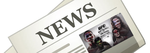 News-de-la-semaine-Globe-MMA