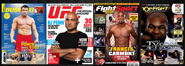 Revue-de-presse-Globe-MMA-juillet-2014