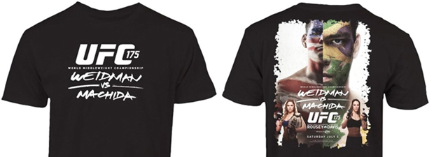 UFC-175-Chris-Weidman-vs-Lyoto-Machida-Ronda-Rousey-vs-Alexis-Davis