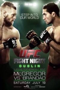 UFC-Dublin-200x300
