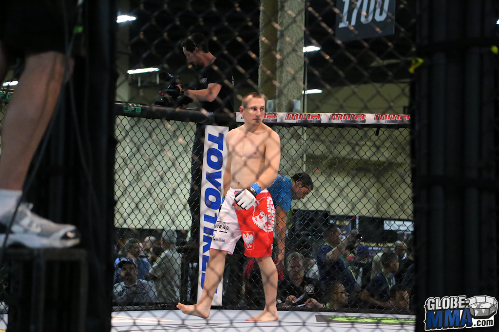 UFC Fan Expo 2014 (26)