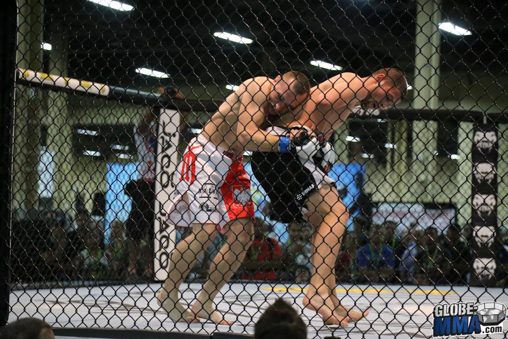 UFC Fan Expo 2014 (30)