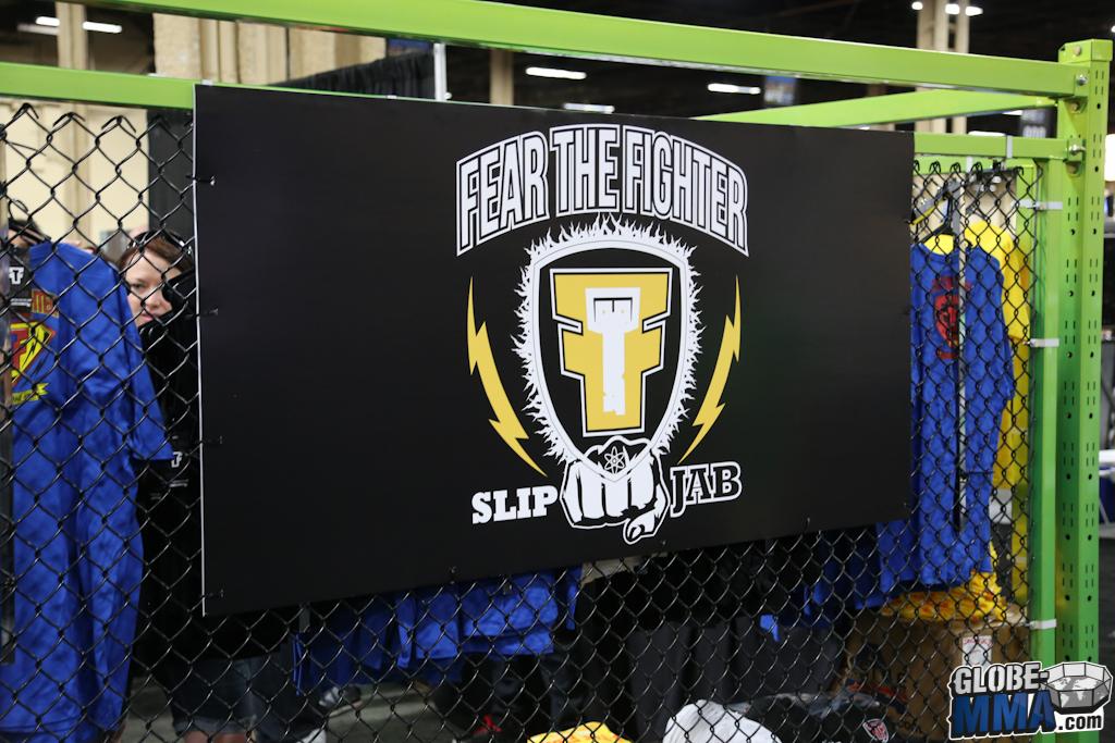 UFC Fan Expo 2014 (37)