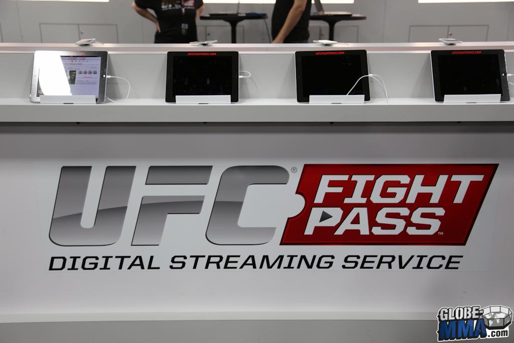 UFC Fan Expo 2014 (56)