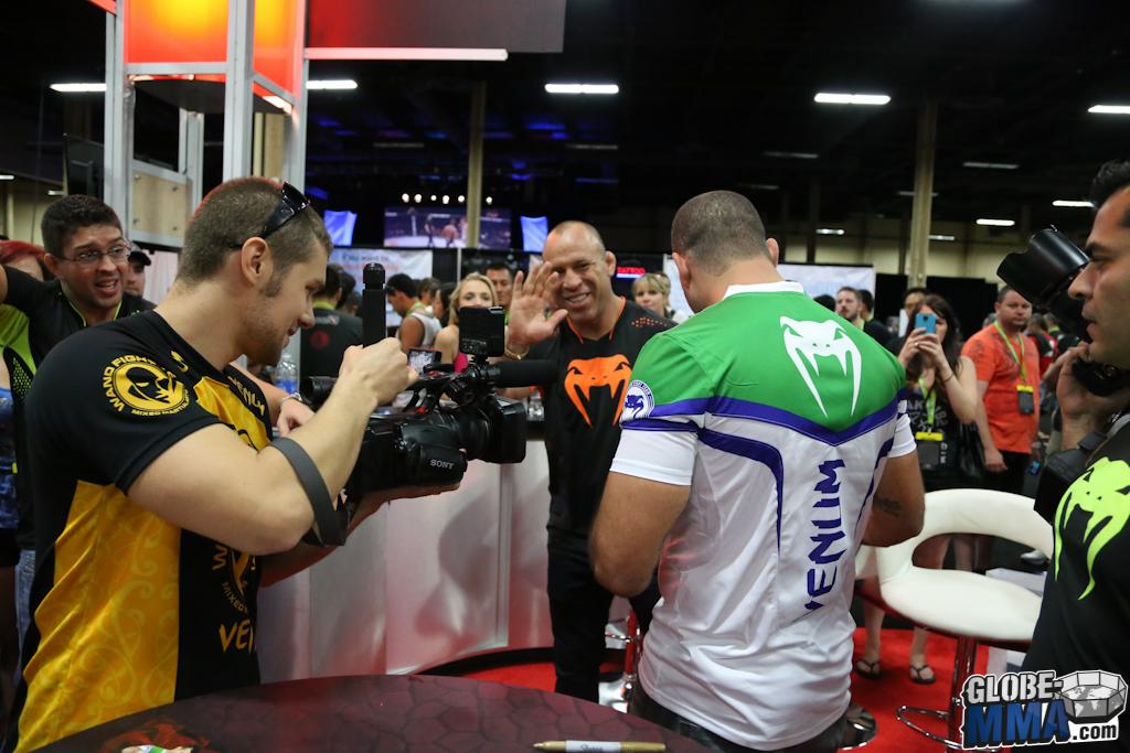 UFC Fan Expo 2014 (68)