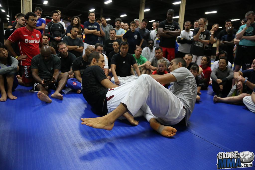 UFC Fan Expo 2014 (83)