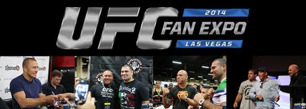 UFC-Fan-Expo-2014-Banniere
