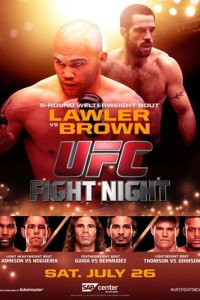 UFC-Fight-Night-47-poster