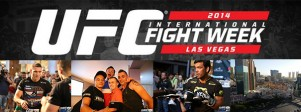 UFC-Fight-Week-2014-part-1