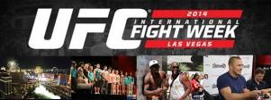 UFC-Fight-Week-2014-part-2