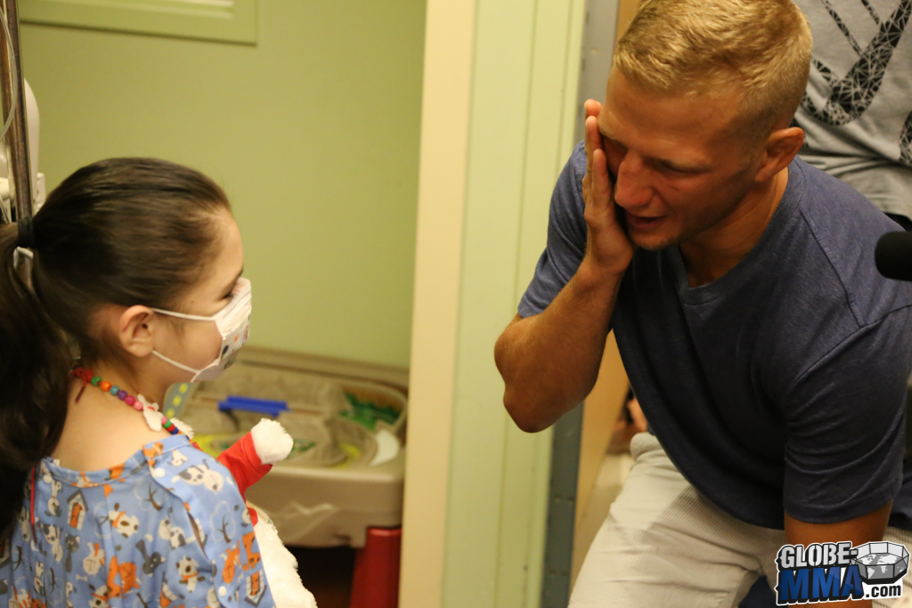 UFC Sunrise Children's Hospital (27)
